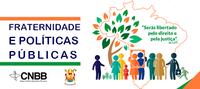 AUDIÊNCIA PÚBLICA SOBRE A CAMPANHA DA FRATERNIDADE 2019