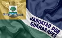 CÂMARA CELEBRA FUNDAÇÃO DE JABOATÃO