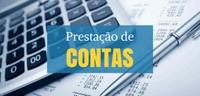 CÂMARA DE JABOATÃO É MODELO EM TRANSPARÊNCIA E PRESTAÇÃO DE CONTAS
