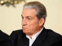 CÂMARA DE JABOATÃO LAMENTA FALECIMENTO DO EX-GOVERNADOR JOAQUIM FRANCISCO