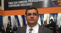 CÂMARA DE JABOATÃO SUSPENDE PRESENÇA DE PÚBLICO NAS SESSÕES POR CONTA DO CORONAVÍRUS