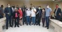 CÂMARA PROMOVE SESSÕES EXTRAORDINÁRIAS PARA AVALIAR PROJETOS EMERGENCIAIS