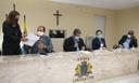 CÂMARA VOTA LDO E AJUSTES NO PLANO DE REFINANCIAMENTO DE DÍVIDAS (REFIS)