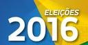 Campanha eleitoral mais curta dos últimos 18 anos começou nesta terça