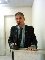 CANUDOS PLÁSTICOS SERÃO PROIBIDOS EM JABOATÃO