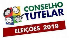 COMISSÃO ACOMPANHARÁ ELEIÇÃO DO CONSELHO TUTELAR