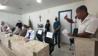 COMISSÃO DE OBRAS DA CÂMARA SUGERE MUDANÇA EM PROJETO DE REVITALIZAÇÃO DA ORLA