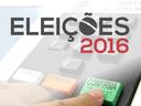 Comunicado: Palestra Eleições 2016