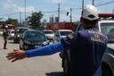 CONSELHO MUNICIPAL DE TRANSPORTES DE JABOATÃO PASSA POR READEQUAÇÃO