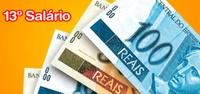 FUNCIONÁRIOS DA CÂMARA MÚNICIPAL DO JABOATÃO RECEBEM 50% DO 13º SALÁRIO ANTECIPADO