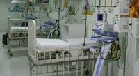 HOSPITAL GERAL DE PRAZERES PRECISA MELHORAR ATENDIMENTO