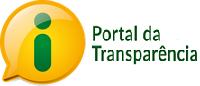 edit portal