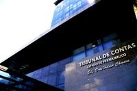 VEREADORES QUEREM NÚCLEO DO TRIBUNAL DE CONTAS EM JABOATÃO
