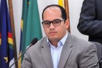 JABOATÃO VAI RECEBER R$ 170 MILHÕES PARA HABITAÇÃO POPULAR