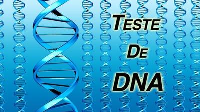 LEI GARANTE EXAME DE DNA PARA MÃES CARENTES