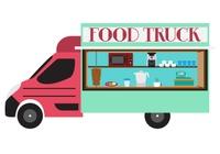 LEI REGULAMENTA FOOD TRUCKS E BIKES