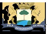 Câmara Municipal do Jaboatão dos Guararapes