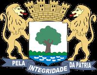 MESA DIRETORA DÁ O PONTA PÉ INICIAL PARA ABERTURA DE CONCURSO PÚBLICO