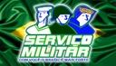 MOÇÃO DE APLAUSO PARA SERVIDORES DA JUNTA DE SERVIÇO MILITAR