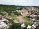 NENECA DO PISTON QUER NOVO PARQUE MUNICIPAL EM CAVALEIRO