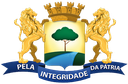 NOTA OFICIAL DA CÂMARA DE VEREADORES DE JABOATÃO