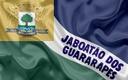 NOTA OFICIAL DA PRESIDÊNCIA DA CÂMARA MUNICIPAL DE JABOATÃO