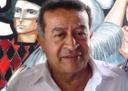 PESAR PELAS MORTES DE JOSÉ PIMENTEL E EDVALDO MORAIS