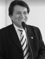 Belarmino Sousa