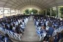 """PROGRAMA """"JABOATÃO PREPARA"""" BENEFICIA 2.000 ESTUDANTES DA REDE PÚBLICA"""