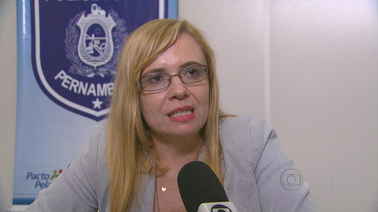 VEREADORES APROVAM TÍTULO DE CIDADÃ PARA DELEGADA DA DPCA