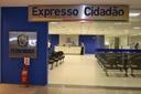 VEREADORES COBRAM EXPRESSO CIDADÃO