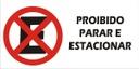 VEREADORES DENUNCIAM COMPLICAÇÕES NO TRÂNSITO DE CAVALEIRO E GUARARAPES