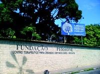 VEREADORES PARTICIPARÃO DE ENCONTRO COM EMBAIXADOR ITALIANO