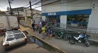 VEREADORES REAGEM À PROPOSTA DE FECHAMENTO DA CAIXA ECONÔMICA EM CAVALEIRO